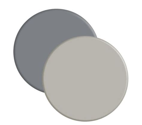 benjamin moore dior gray pin by lindsey huber on living pinterest