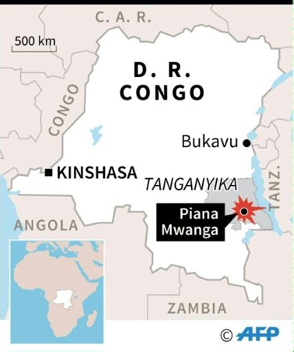 dr congo 5 questions to understand africas world war at least 15 dead in dr congo ethnic clashes local sources