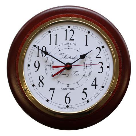 Oversized Clocks by Watches Amp Clocks Merimbula Jewellers