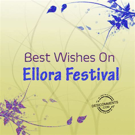 ellora festival pictures images graphics for facebook