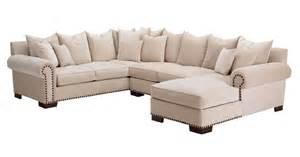 New Couch New Sofa Designs 2013 Sofa Designs Photos Modern