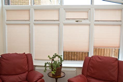 thermal window covering thermal blinds help lower energy cost how to build a house