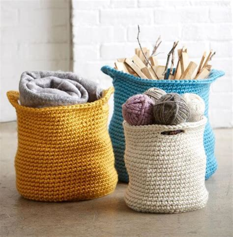 Crochet Pattern Ideas | 35 modern ideas for crochet designs latest trends in