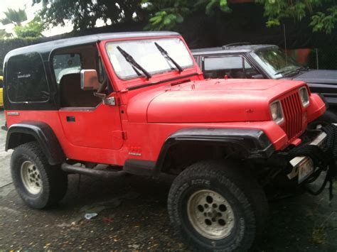 Vintage Jeeps For Sale Jeep For Sale Used Jeeps Jeeps For Sale