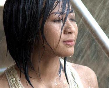 Download Mp3 Astrid Mendua Gudang Lagu | lirik lagu astrid mendua download lagu baru