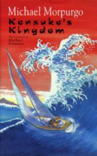 kingdom of books kensukes kingdom buy books