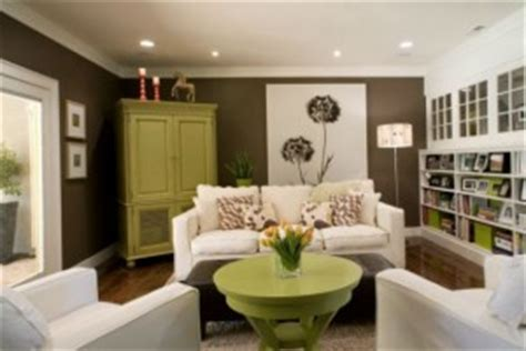 sage green accent wall sage green wall color
