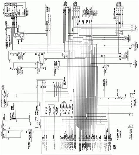 hyundai accent headlight wiring diagram diagrams wiring