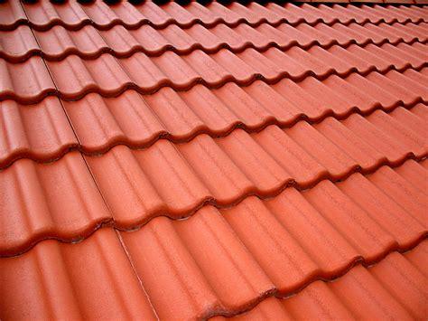dachziegel aus blech dachziegel