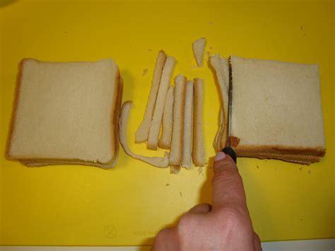 Mozzarella In Carrozza Bimby by Mozzarella In Carrozza 232 Un Ricetta Creata Dall Utente