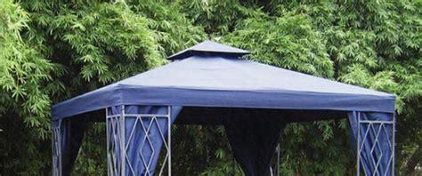 pavillon 3x3 festes dach pavillon ersatzdach viele farben und arten wasserdicht
