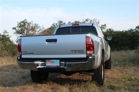 Toyota Tacoma Diesel Conversion Tacoma Diesel Diesel Toys Toyota Diesel Conversion Experts