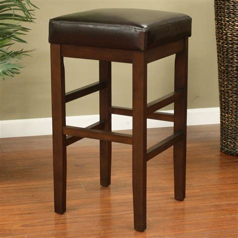 bar stools plus furniture attractive extra tall bar stools design ideas