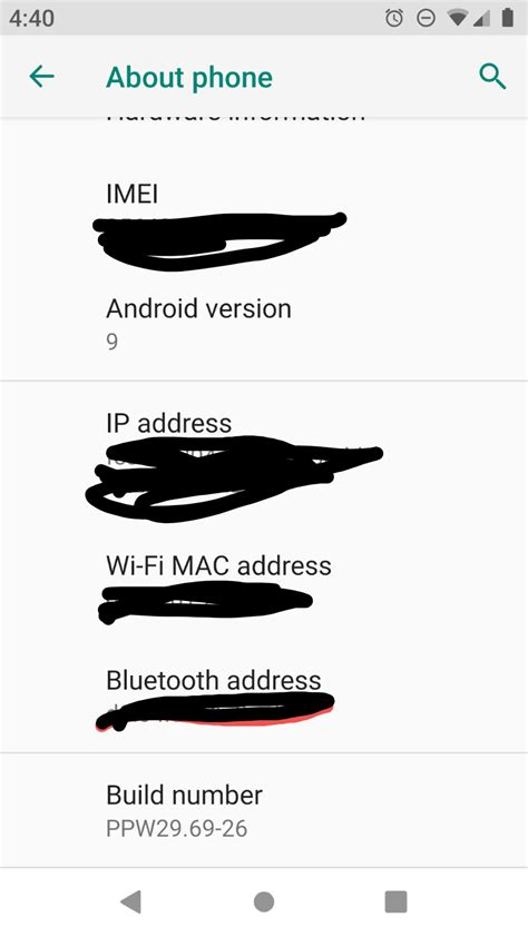 Is there a fix for visual voicemail (VVM) for Moto x4 with