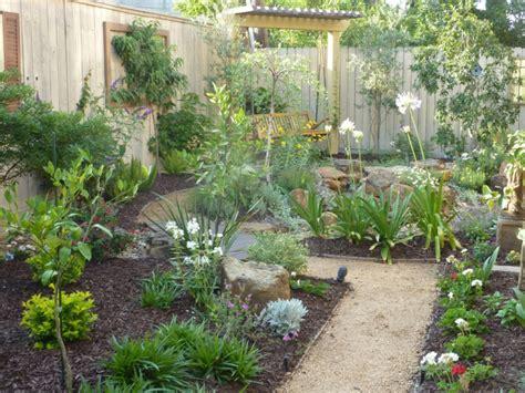 spring garden ideas 19 spring gardening designs decorating ideas design