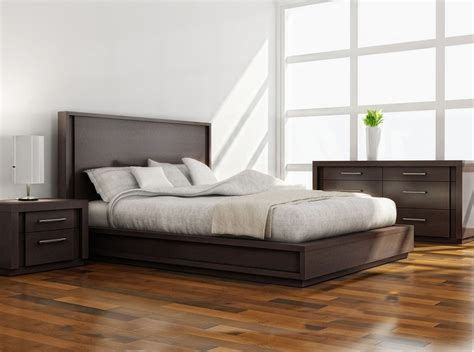 modern bedroom furniture canada modern bedroom elia by huppe