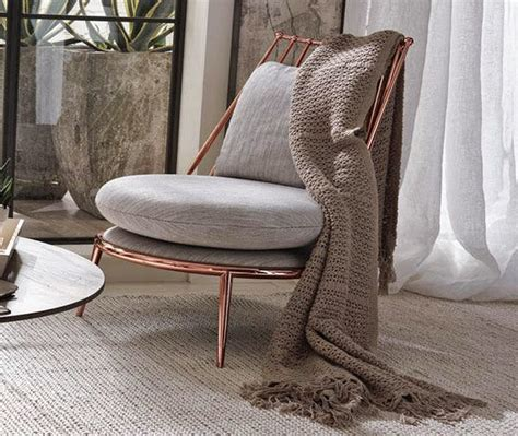 Designer Armchairs Design Ideas Flip And Style Australian Fashion And Gold Home Decor