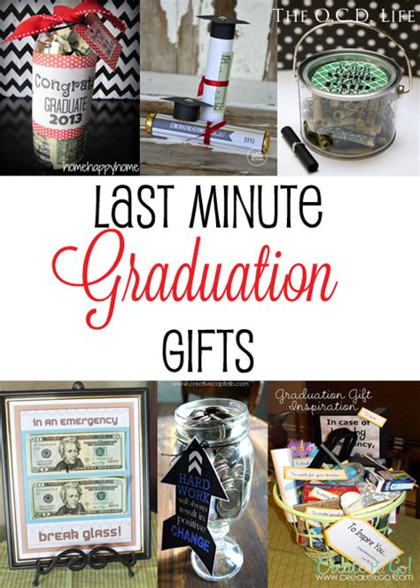 gifts for college graduation gift for college lucky