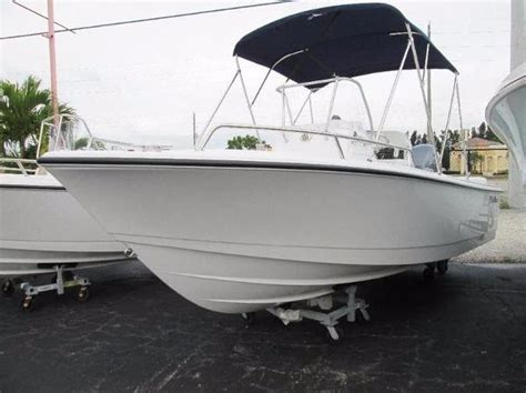 used edgewater boats florida edgewater 188cc boats for sale boats