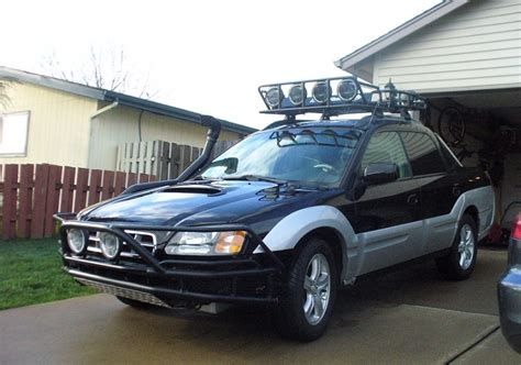subaru baja lift kit new on 2016 foreste 2017 2018 best cars reviews