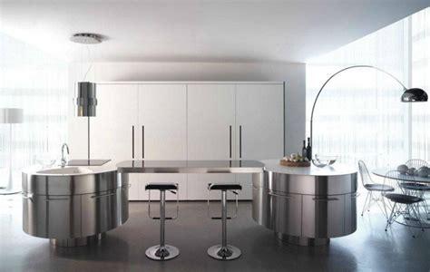 cuisines italiennes design cuisine en image cuisine italienne 12 photo de cuisine moderne design