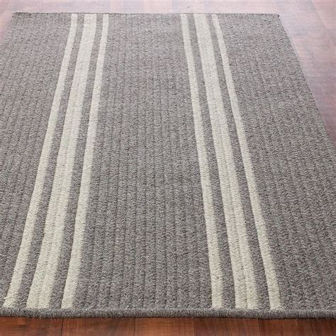 striped dhurrie rugs 113 best images about rugs on stripes dhurrie rugs and blue area rugs