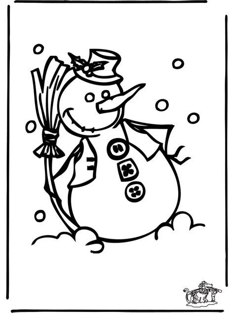 imagenes infantiles invierno imagenes de invierno infantiles imagui