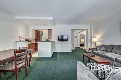 terrasse royale montreal tripadvisor hotel terrasse royale montreal recenze a srovn 225 n 237 cen