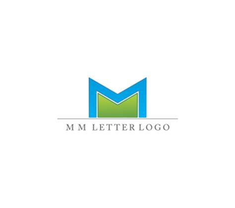 free logo design letter m m m letter alphabets inspiration vector logo design