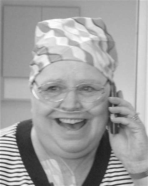 carmichael obituary salt lake city utah legacy