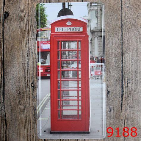 aliexpress london antique shops london reviews online shopping antique