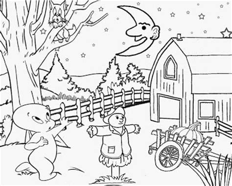 halloween coloring pages activity village free coloring pages printable pictures to color kids