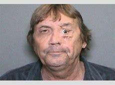 California high school drama teacher, child molester David ... Jason Statham Child