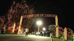 1000 images about celebration of lights 2015 on pinterest