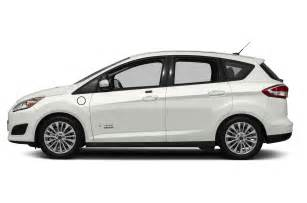 Ford Cmax Review New 2017 Ford C Max Energi Price Photos Reviews