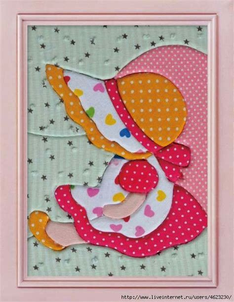 Patchwork Applique Patterns - 5c9f2fbe433f0abf334e6a66c5520ffd jpg 523 215 674 quot patch