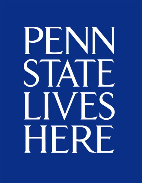 Of Pennsylvania Mba Deadlines by Admission Penn State Autos Post
