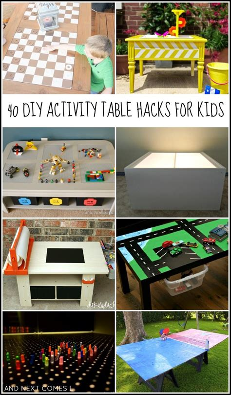 Activity Station Desk by 25 Best Ideas About Table On