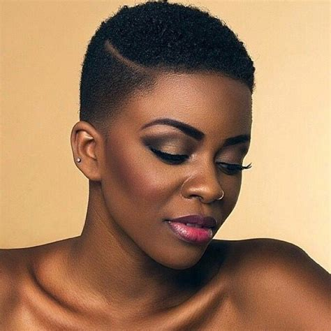 short tered cut for naturals 3207 best images about tapered natural straightened