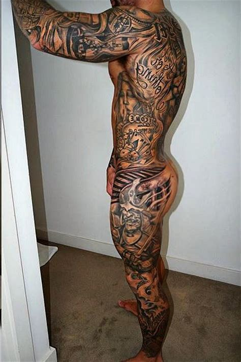 full body length tattoo 46 best images about tatoo on pinterest animales snake