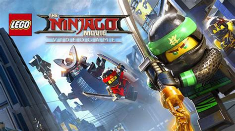 film ninja free download the lego ninjago movie video game free download crohasit