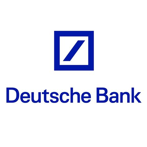 deusche bank banking deutsche bank ag usa nyse db possible price correction