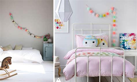 couleur mur chambre enfant couleur mur chambre enfant 11 la fabrique 224 d233co