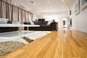 Home industry trend alert 8 wood flooring trends for 2014 the diy