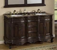 dallas bathroom vanities builders surplus yeehaa bathroom vanity cabinets bathroom