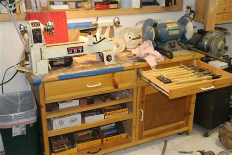 lathe bench plans woodwork wood lathe bench plans pdf plans