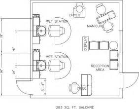Floor Layout Designer Salon Floor Plan Design Layout 283 Square Foot Salon Design Layouts