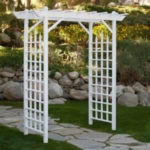 Wedding Trellis Rental Furniture