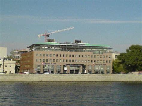 unicredit bank russia unicredit bank moscow