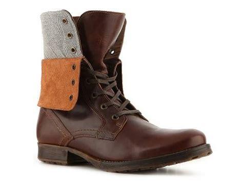bullboxer mens boots thrasos boot fashion